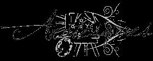 Arabesques Logo